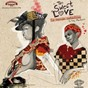 Compilation This sweet love avec Mario Basanov / Mikael Delta / The Main Stem / Woolfy VS. Projections / Cortney Tidwell...