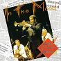 Album In the mood de André Carol Orchestra