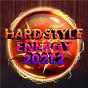 Compilation Hardstyle Energy 2021.2 avec Leprince / Wildstylez & Ran D / Ran D / B Front / Envine...