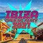 Compilation Ibiza Opening Party 2021 avec Perfect Pitch / Faul & Wad VS Pnau / Pnau / Milk Bar & Santarini / Santarini...
