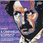 Album Gaetano donizetti : il campanello de Alfredo Simonetto / Sesto Bruscantini / Renato Capecchi / Clara Scarangella / Angela Mercuriali...