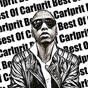 Album Best of Carlprit de Carlprit