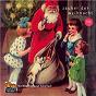 Compilation Zauber der weihnacht, folge 2 avec Bruno Seidler Winkler / Klosterkirche der Erzabtei Beuron / Gerhard S Tersteegen / Nebe Quartett / Adolf Lieban, Charlotte Lindemann Knabenchor...