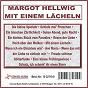 Album Mit einem Lächeln de Margot Hellwig