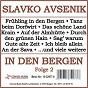 Album In den bergen, folge 2 de Slavko Avsenik