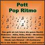 Album Pott pop ritmo de Miami Ritmo