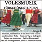 Compilation Volksmusik für schöne stunden, folge 5 avec Ludtke / Scharfenberger, Busch / Bruhn, Moesser / Original Siegener Stadtmusikanten / Geiger, Jung...
