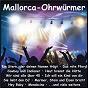Compilation Mallorca-ohrwürmer avec Channel, Cobb / Presnik / Christian König / Rötgens, Wessling / Die Rube...