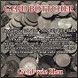Album Geld wie Heu de Gerd Böttcher