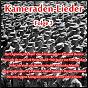 Compilation Kameraden-lieder, folge 3 avec Bern, Haselbach, Sixt / Olias, Mösser / Freddy Quinn / Fred Rauch / Hein...