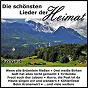 Compilation Die schönsten lieder der heimat, folge 1 avec Trad , Schobert / Trad , Steinfeld / Karl Heinz Steinfeld Chor / Trad Ley / Die Dielenkracher...
