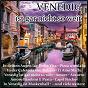 Compilation Venedig ist gar nicht so weit avec Skippys / Dörr / Muller / Mohn / Reinehr...