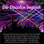 Compilation Der discofox beginnt avec Jurgen Marcus / White / Jay / Sumpich / Kromar...