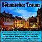 Compilation Böhmischer traum avec Vico Torriani / Gaëlle / Rundel / Carsten Luna / Bruhn...
