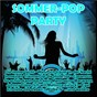 Compilation Sommer-Pop-Party avec Jean-Sébastien Bach / Pentinghaus / Burmann / Schorlemmer / Gröters...
