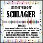 Compilation Immer wieder schlager, folge 5 avec Carsten Luna / Chinn / Chapman / Orloff / Peter Orloff...
