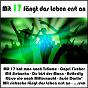 Compilation Mit 17 fängt das Leben erst an avec Peggy March / Mike Fender / Marie Vell / Peter Kraus / Marilena...