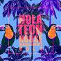 Compilation Hola tech house, vol. 4 avec Rope Police / The Scientist / Meikafutoku / Jonathan de Groot / Generic Calf...