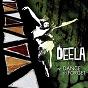 Album We dance to forget de Deela