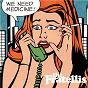 Album We need medicine de The Fratellis