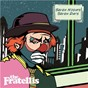 Album Seven nights seven days de The Fratellis
