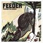 Album Pushing the senses de Feeder