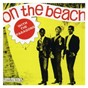 Album On the beach: the anthology de The Paragons
