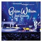 Album Brian wilson and friends de Brian Wilson