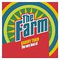 Album Groovy train: the very best of the farm de The Farm