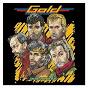 Album Let the Children Play de Gold