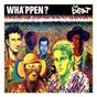 Album Wha'ppen? de The Beat