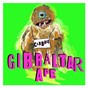 Album Gibraltar ape de Cabbage