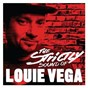 Compilation Strictly sound of louie vega avec Sole Fusion / Black Magic / Barbara Tucker / Lou2 / Salandy...