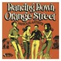 Compilation Dancing down orange street avec Patsy / Delano Stewart / Ken Boothe / The Melodians / The Soul Rhythms...