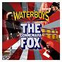 Album The connemara fox de The Waterboys