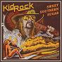 Album Sweet southern sugar de Kid Rock
