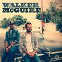 Album Walker mcguire de Walker Mcguire