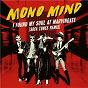 Album I found my soul at marvingate de Mono Mind