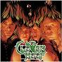 Album Cloven hoof de Cloven Hoof