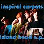 Album Island head ep de Inspiral Carpets