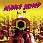 Album Lalalove de Mono Mind