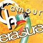 Album Oh l'amour de Erasure