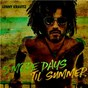 Album 5 more days 'til summer de Lenny Kravitz