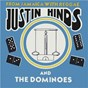 Album From Jamaica With Reggae de Justin Hinds & the Dominoes