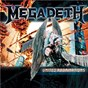 Album United Abominations de Megadeth