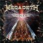 Album Endgame de Megadeth
