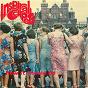 Album How it should be de Inspiral Carpets