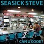 Album Sun on my face de Seasick Steve
