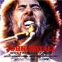 Album Rock the blues tonight de John Mayall