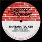 Album Stay Together de Barbara Tucker